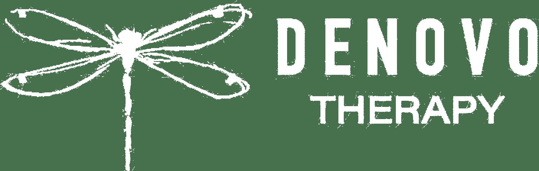 Denovo Therapy