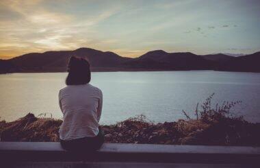 Depression treatment arizona